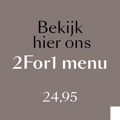 2for1 menu pdf